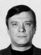 Oleg, 63, Russia, Moscow