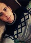 Егор, 22 года, Поддорье