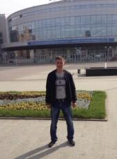Rustam, 44, Russia, Kemerovo