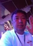 Lord, 44  , Bishkek