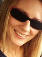 Arina, 42, Poland, Katowice