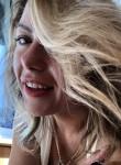 Vika, 33, Fryazino