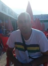 josean, 39, Spain, Erandio