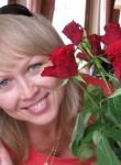 Evgeniya, 37  , Cheboksary