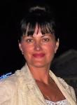 Irina, 47  , Belgorod