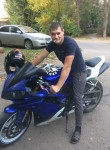 Aleksandr, 32  , Krasnodar