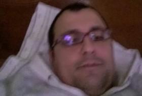 escarchi, 39 - Just Me