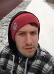 Artyem , 28  , Gorodishche (Penza)
