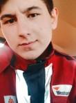 Aleksandr, 21  , Murmashi