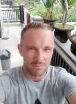 Yuriy, 41  , Palaio Faliro