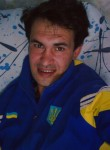 Eduard  Valentinovich, 48  , Kharkiv