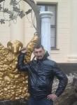 SanVik, 51  , Belgorod