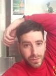 juan, 35  , Huelva