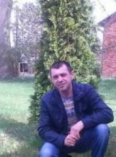 Aleksandr, 40, Ukraine, Kryvyi Rih