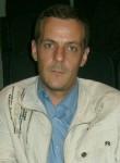 Aleksey, 37, Petushki