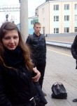 KONSTANTIN, 24  , Krasnoyarsk