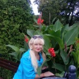 Svetlana, 47  , Walbrzych