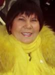 Ilyusa, 72  , Dyurtyuli