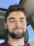 Dan, 18  , Menomonee Falls
