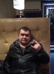 eduard, 41  , Tutayev