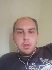 Hrvoje, 33, Croatia, Zagreb - Centar