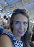 Evgeniya, 40, Tolyatti