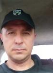 Yurіk, 39  , Vasylkiv