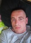 László , 33  , Budapest XIX. keruelet