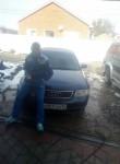 viktor, 39  , Ust-Labinsk