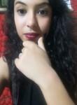 Bonnie, 20  , Tunis