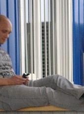 Vito, 45, Russia, Moscow