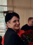 Nadezhda, 36  , Moscow