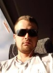 Vasiliy, 27  , Semenov
