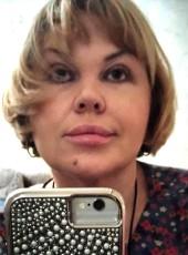 Olga, 53, Ukraine, Odessa