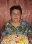 Antonina, 60  , Odesskoye