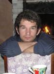 Andrew, 38, Kiev