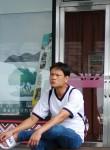 阿棋, 39  , Taichung