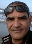 النوبي احمد مح, 50  , Cairo