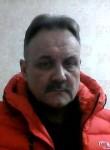 Dmitriy, 55  , Kaluga