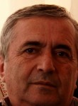 Gabil, 70  , Konya