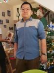 蔡承祐, 30  , Taichung