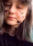Lera Smolkova, 18  , Partizansk