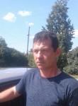 petr, 45  , Petrovsk