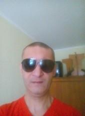 vitaliy, 37, Russia, Klyuchi (Kamtsjatka)