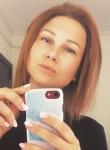 Natasha, 31, Pudozh