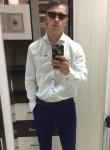 Vadim, 21  , Golyshmanovo