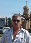 Aleksandr, 57  , Sosnovoborsk (Krasnoyarsk)