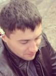 Artem, 29  , Taseyevo