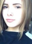 Anna, 21  , Riga