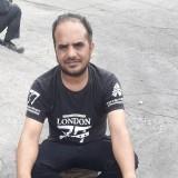 Balvant, 40  , Kalol